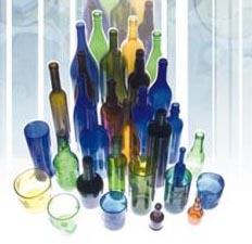 Cómo reciclar botellas de vidrio?